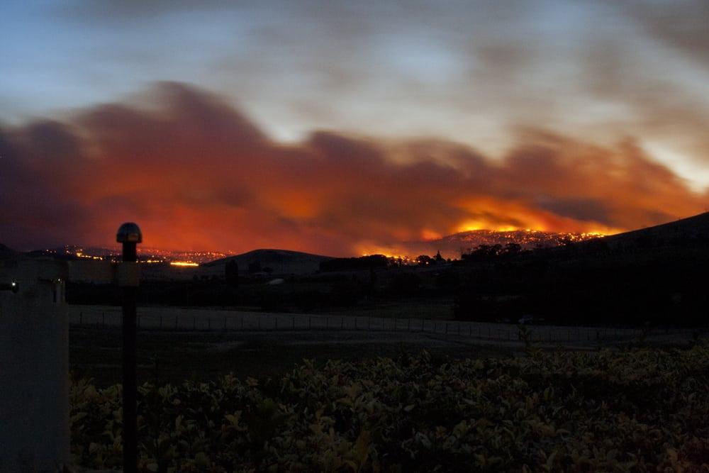 2013_bushfire_tasmania_0001